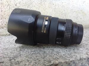 Obbiettivo Nikon  DX