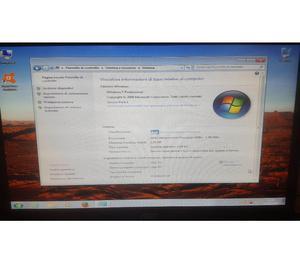 SCHEDA MADRE + PROCESSORE + RAM 2 GB