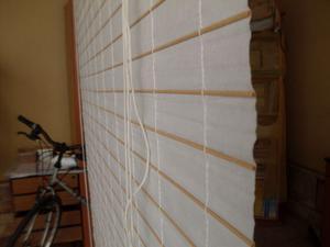 tenda carta di riso