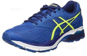 ASICS Gel Pulse 8 - scarpe running corsa - 42,5