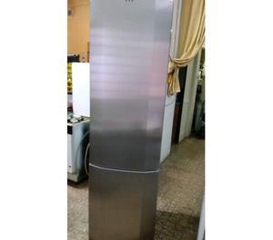 Congelatore piccolo 3 comune nascosto posot class for Congelatore a pozzetto piccolo