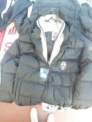 competitive price 14025 a561f Giubbotto juventus | Posot Class