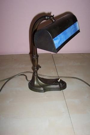 LAMPADA Euro 40