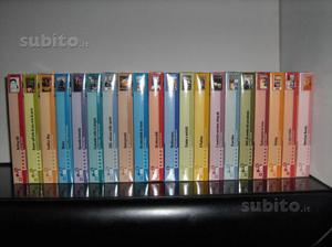 Serie i grandi film