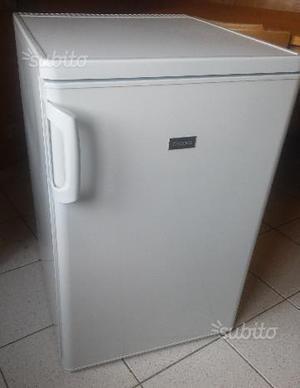 Dimensioni frigorifero posot class - Congelatore piccole dimensioni ...