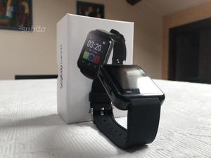 Orologio Smartwatch Prink - NUOVO