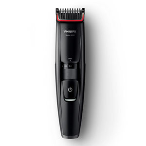 Philips Rasoio per la Barba Series  Nero BT