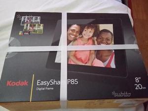 Cornice digitale Kodak EasyShare p85