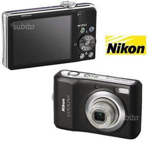 Nikon CoolPix P7100 Review: Digital Photography Review 24