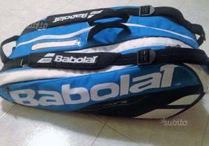 Borsone da tennis babolat play