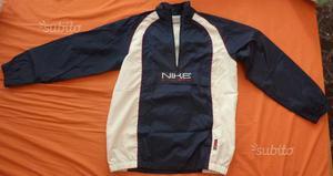 79479a8f4c Giacchetta nike ragazzo | Posot Class