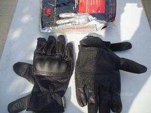 Guanti tattici vega-holster(militari - softair)
