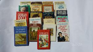 Libri saggistica narrativa posot class for Libri saggistica