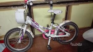 """Bici Bimba 16"""""""
