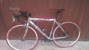 Bici da corsa De Rosa - Vega
