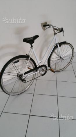 Biciclette da passeggio 26
