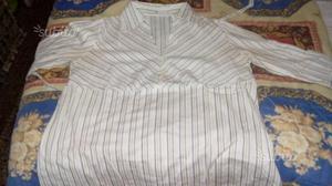 Camicia e maglietta.Prenatal originalei ben tenute