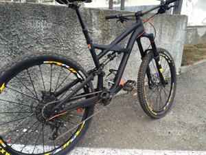 MTB Specialized enduro Comp 27,5