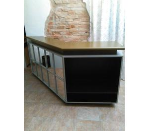 Mobile bar per casa posot class - Mobile bar per casa ...