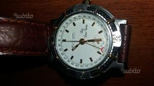 Orologio originale Lucien Rocket