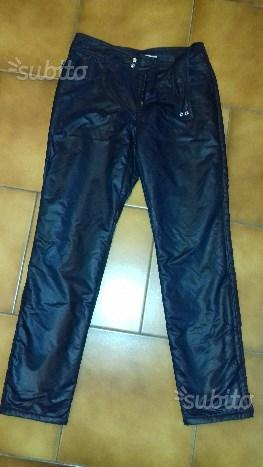 Pantalone originale taglia m
