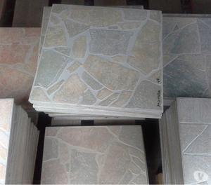 Pavimentorivestimento in gres porcellanato per interni ed e