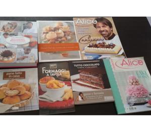 Attrezzature e aggetti per cake design posot class for Riviste di design