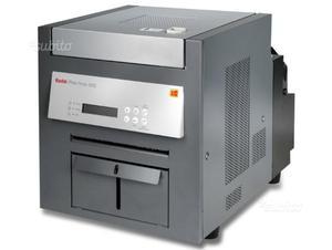 STAMPANTE KODAK  stampante fotografica