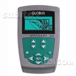 Magnetoterapia Globus Magnum 100