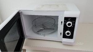 Nuovo jt479ix whirlpool jt479ixwhirlpool microonde posot - Forno microonde whirlpool sesto senso ...