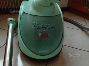 Aspirapolvere filtro ad acqua posot class for Aspirapolvere antiacaro