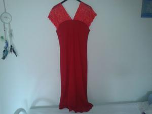 vestito elegante