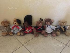 Bracciale collezione teddy posot class for Lavagnetta thun prezzo
