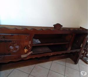 Vendo mobili d ' epoca