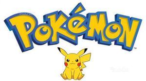 _cercasì Carte pokemon set GYM, neo destiny