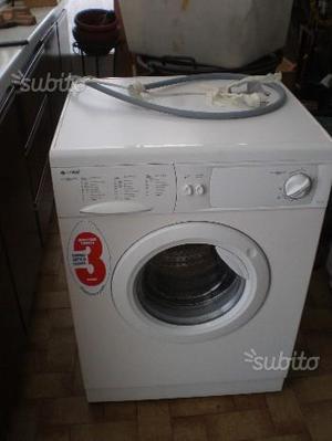 Cestello lavatrice comfee39 posot class for Cestello lavatrice