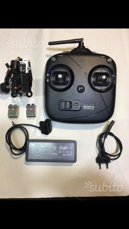 Accessori per drone phantom dji 2-3