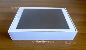 Apple Ipad Air 2 cellular retina