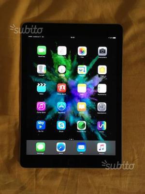 Apple iPad Pro  gb wi fi 4g
