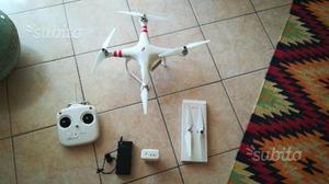 Drone Dji Phantom 2 vision plus
