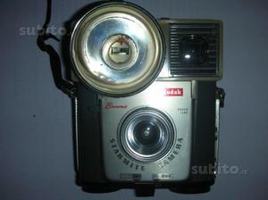 Kodak Starmite Camera