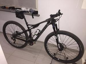 Specialized Epic Comp Carbon 29 M