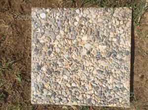 Piastrelle Di Cemento Colorato : Piastrelle in graniglia di cemento. gallery of produzione di