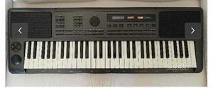 Gem Keyboard Workstation Ws1 : tastiera roland e30 gem ws2 midi workstation posot class ~ Vivirlamusica.com Haus und Dekorationen