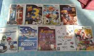 Vendita Nintendo Wii mini