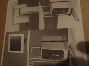 tastiera estraibile summera ikea nuova posot class. Black Bedroom Furniture Sets. Home Design Ideas