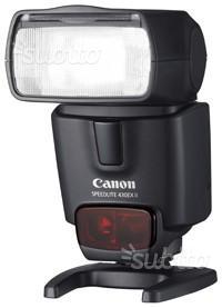 SIGMA 50mm/CANON