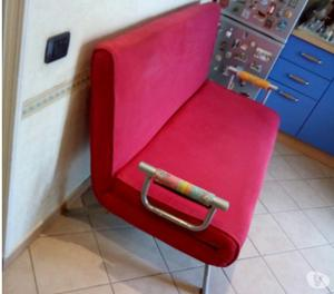 150 euro divano letto 180 cm divano semplice 150 posot class for Divano letto 180 cm