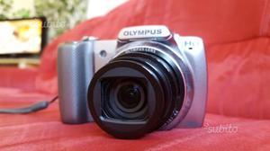 Foto camera video camera