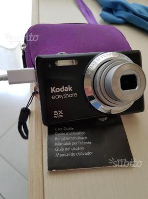 Fotocamera Kodak EasyShare M23